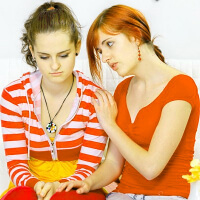 Почему человек хочет вызвать жалость к себе и как от нее избавиться