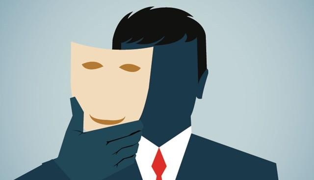 Синдром самозванца: причины появления и способы борьбы