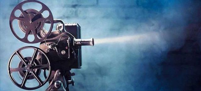 Топ фильмов меняющих сознание и смысл жизни: список