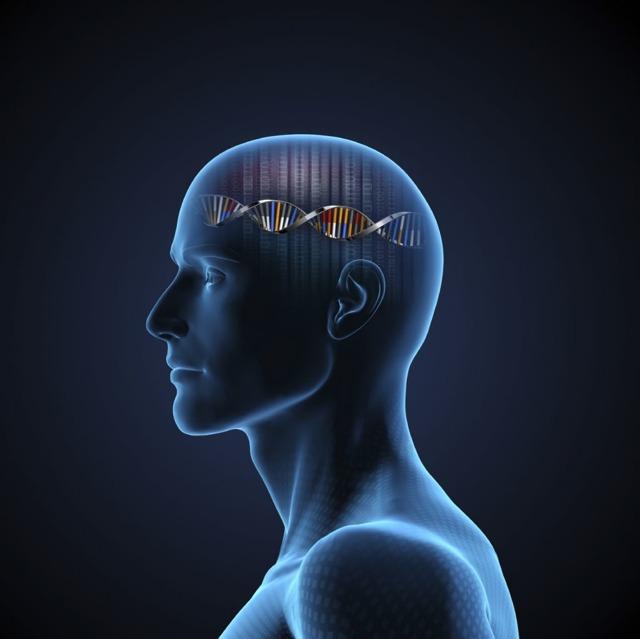 Расширение сознания: основные виды практик и способов