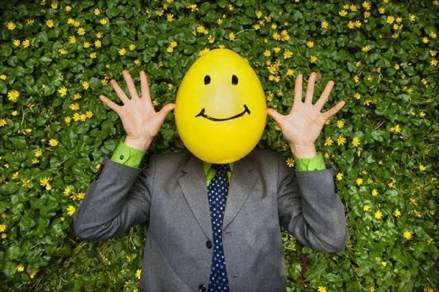 Оптимист – кто это такой и можно ли им стать: все плюсы и минусы