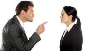 Застревающий тип личности: что это значит в психологии