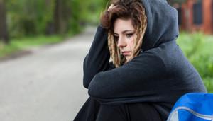 Рекуррентное депрессивное расстройство: симптомы и лечение