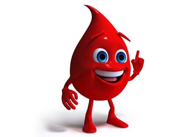 Группа крови и характер человека: основные теории о взаимосвязи