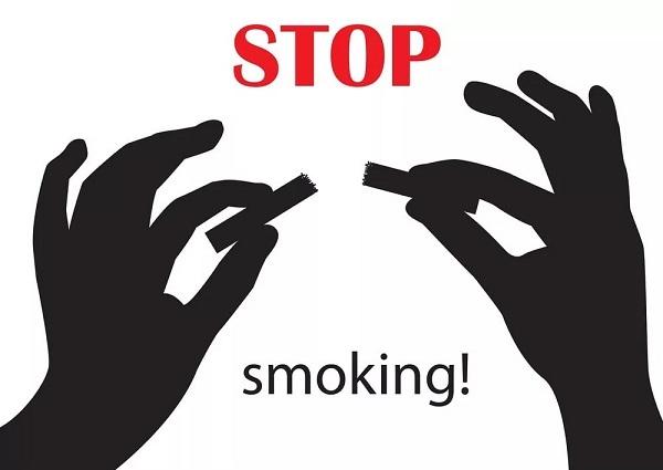 Отказ от курения: последствия отказа и 5 способов бросить