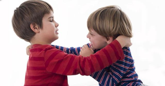 Девиантное поведение в психологии: теории и профилактика
