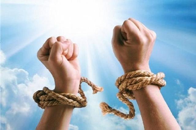 Деградированный человек: основные проблемы и способы их решения