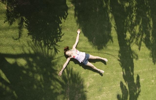 Естественные потребности человека: как определить и удовлетворить