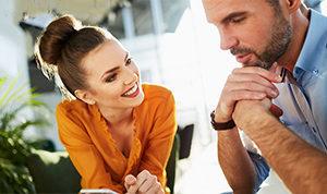 Что такое гендерная психология и какие вопросы она изучает?