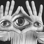 Эффект Барнума: психологическая манипуляция человеком