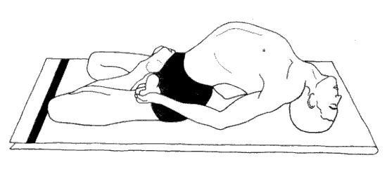 Как раскрыть горловую чакру: основные техники