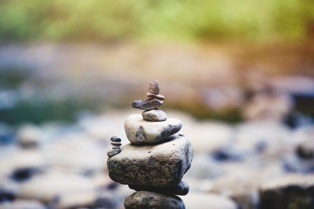 Система ценностей человека: как повлиять на формирование