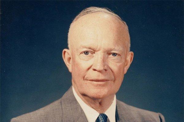 Таблица Эйзенхауэра: как правильно расставить приоритеты