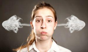 Как восстановить нервную систему и психику: способы укрепления