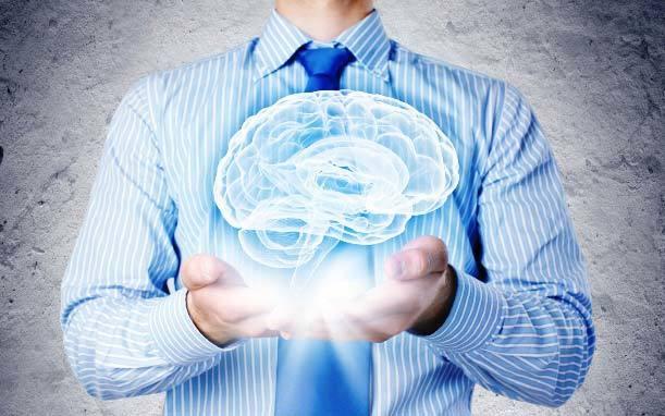 Как запоминать людей имена: 6 эффективных методов