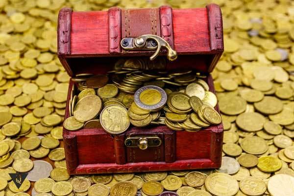 Аурофобия – боязнь золота: откуда взялась такая фобия?