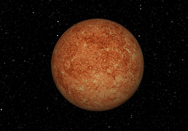Как запомнить планеты и их расположение?
