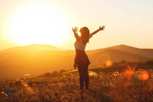 Как начать жить, как хочется жить?