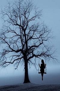 Чувство одиночества и ненужности: как справиться и что делать?