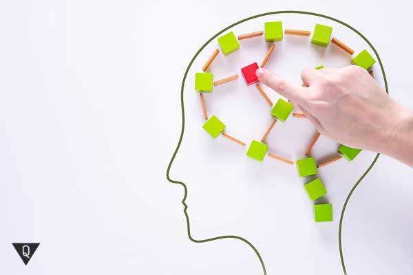 Детоксикация мозга: 10 упражнений