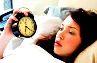 Очень рано просыпаюсь что делать: причины и методы борьбы