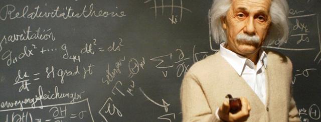 Айкью нормального человека: сколько должно быть и как определить?