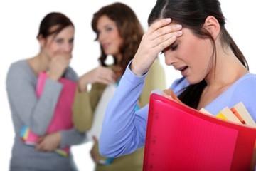 Как избавиться от негативной энергии от других людей?