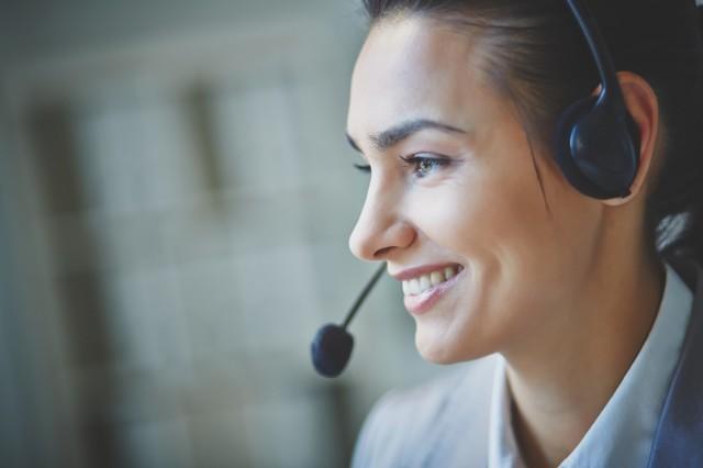 Работа с возражениями в продажах: 8 основопологающих техник