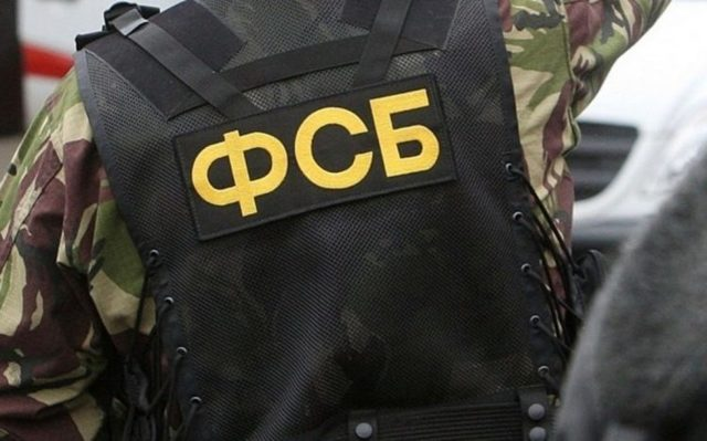 Касперский Евгений Валентинович: биография борца с хакерами