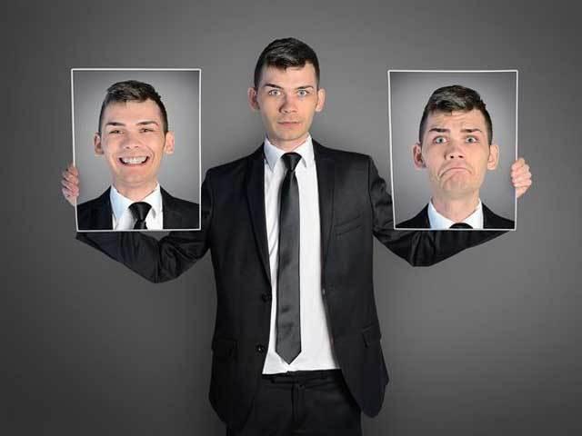 Кто такой амбиверт: как раскрыть потенциал этого типа личности?