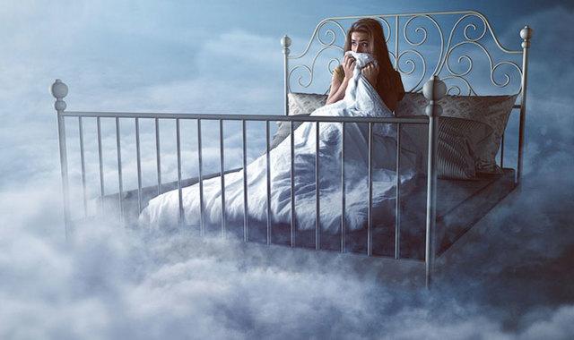 Для чего нужны осознанные сновидения?