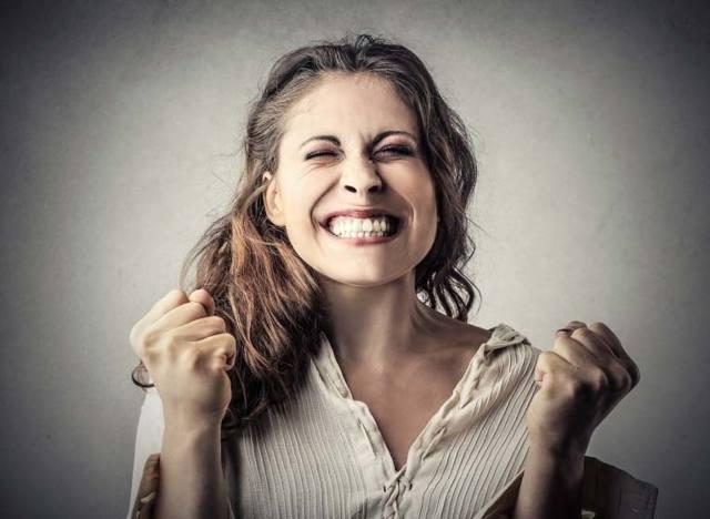Женская психология в отношениях с мужчиной: как её понять?