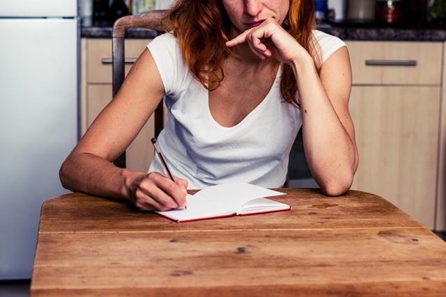 Внутренний самосаботаж: как перестать себя обманывать?