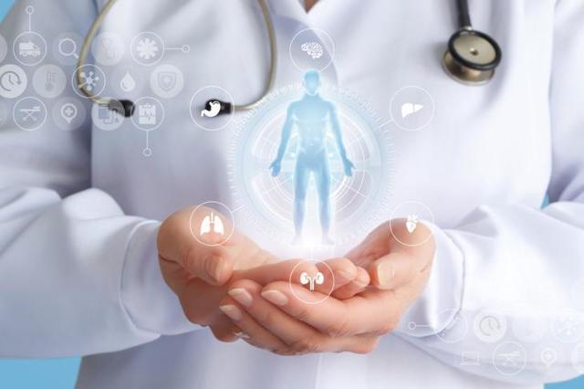 Психосоматика и болезни: бастион организма требует защиты