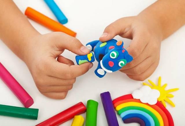 Логопедическая гимнастика для развития речи ребенка