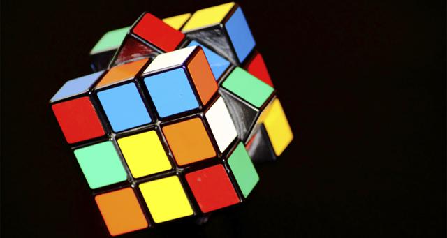 Словесно-логическое мышление: 10 упражнений для развития