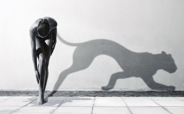 Инстинкты человека: основные виды и примеры