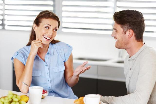Мужские качества которые ценят женщины: 20 незаменимых