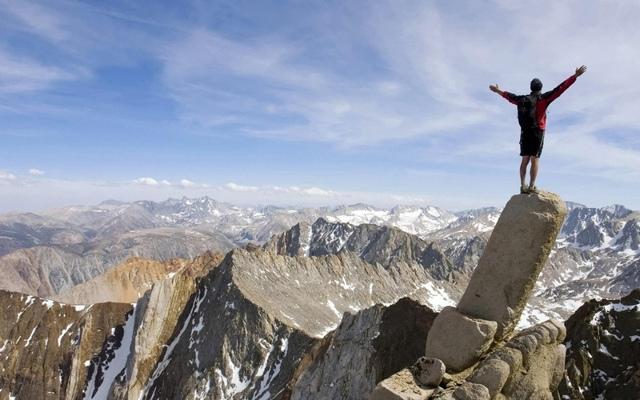 Правила успешных людей: 15 золотых принципов