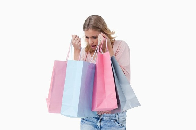 Эффект Веблена: чем дороже тем быстрее купят?