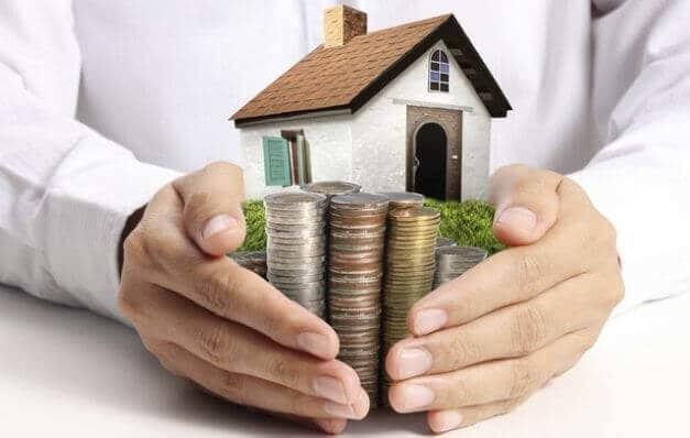 Экономия семейного бюджета: 24 эффективных совета