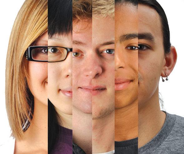 Репрезентативная система человека: зачем она вам?