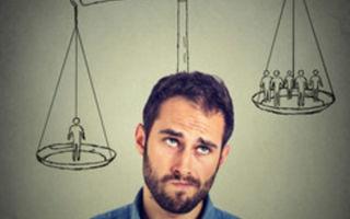 Эгоизм в отношениях: психология отношений мужчины и женщины