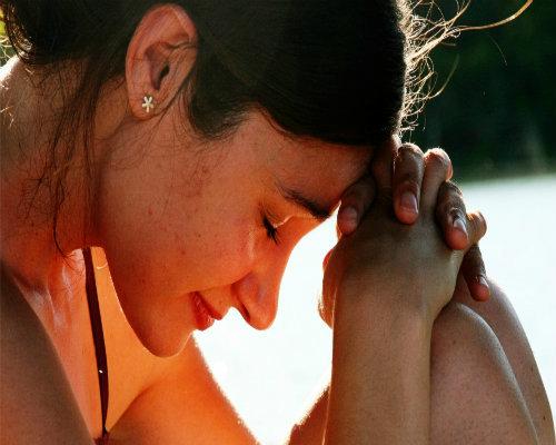 Расставание с любимым мужчиной: как вернуть или забыть навсегда?