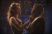 Самые эмоциональные фильмы: список из ТОП 10 по мнению qvilon