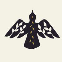 Правило десятины: чем полезно и зачем оно нужно?