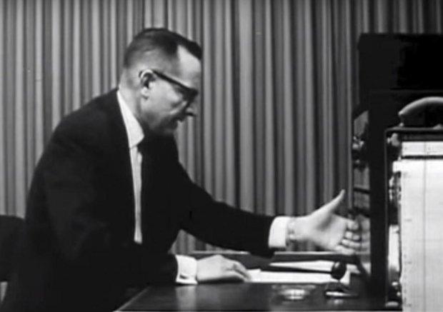 Эксперимент Милгрэма: как человек может стать садистом?