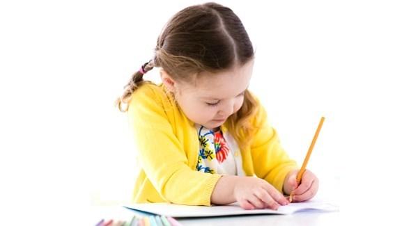 Либеральный стиль воспитания детей: плюсы и минусы