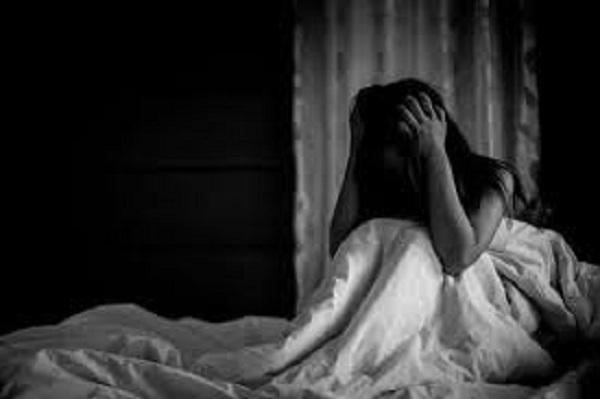 Панический страх и атаки: 10 правил по избавлению и профилактике