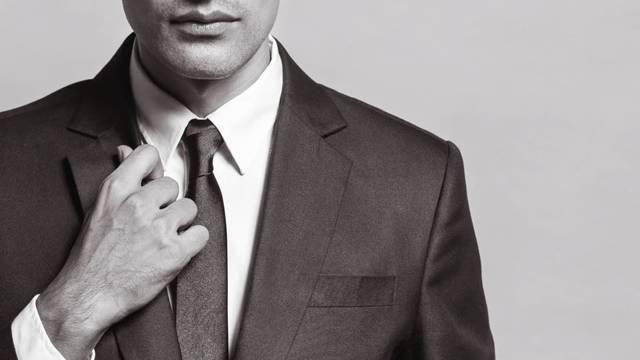 Как быть харизматичным: инструкция по применению